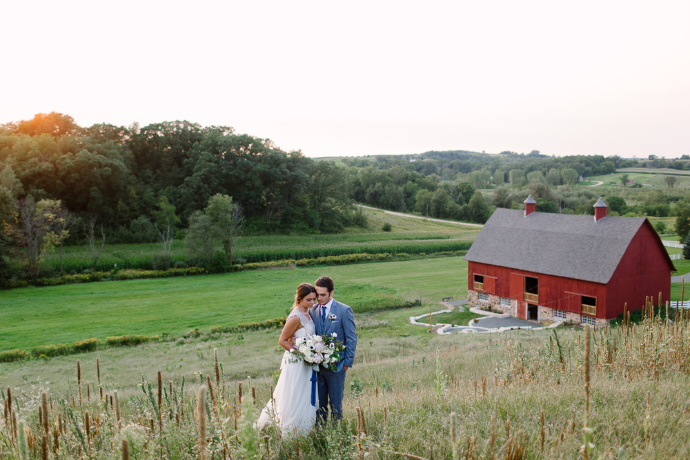 Whitney Anderson Photography_Birch Hill Barn Shoot280.jpg
