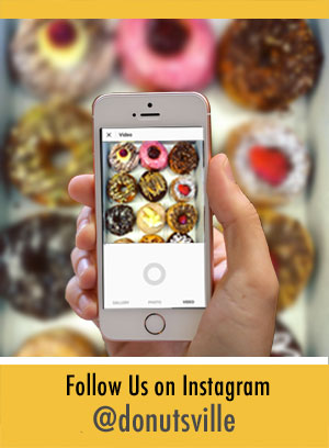 instagram-banner.jpg