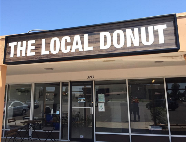 the-local-donut-scottsdale-arizona