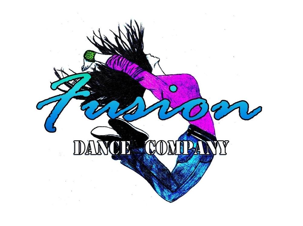 fusion dance company logo white.jpg