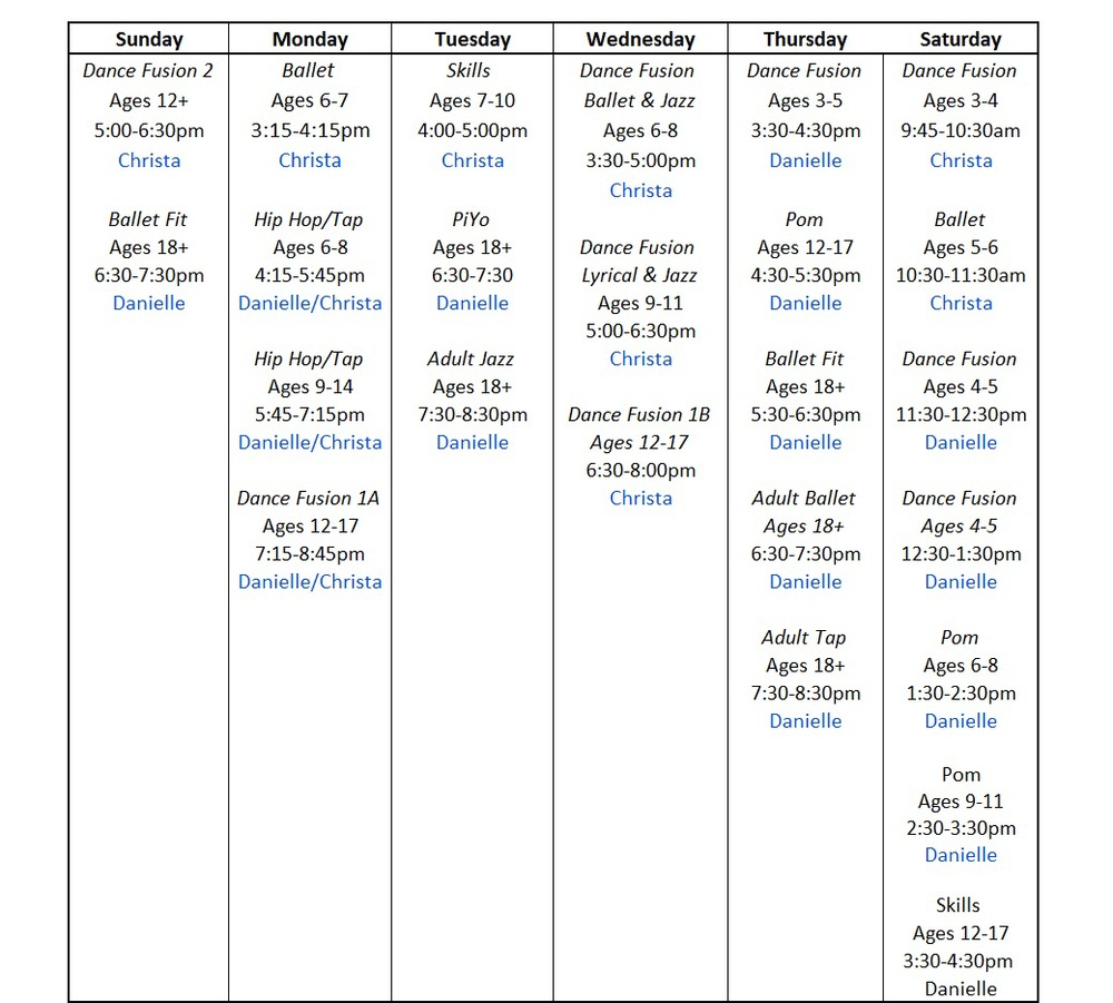 Class Schedule 2015.jpg