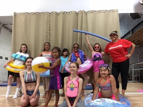 Acro clinic 2017 swim.jpg