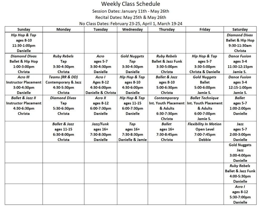 2018 spring class schedule.jpg