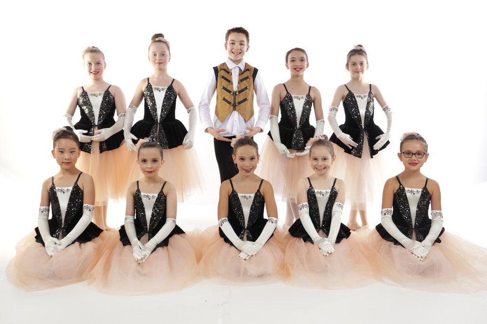 ballet 8-11.JPG