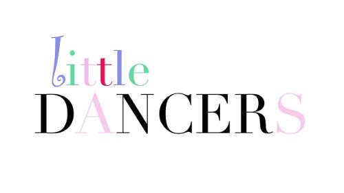 little dancers.jpg