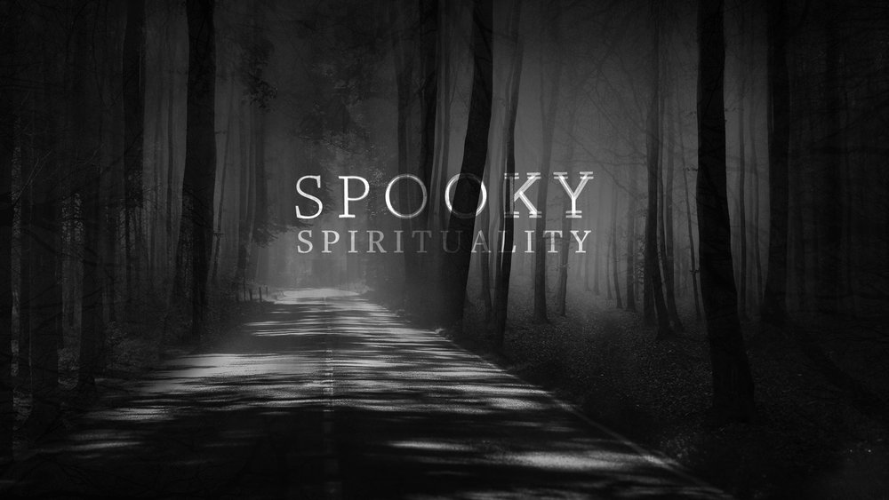 SpookySpirituality_v3.jpg