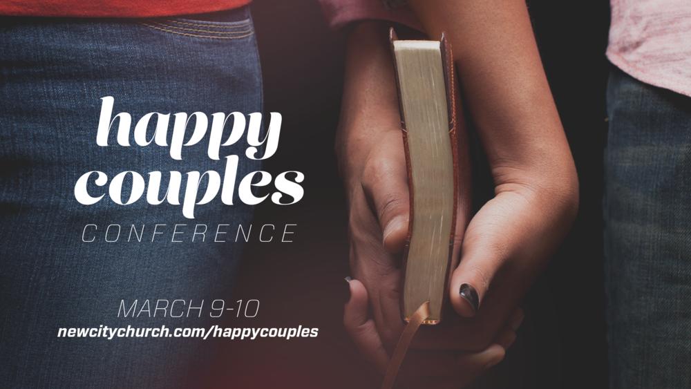 HappyCouples1.png