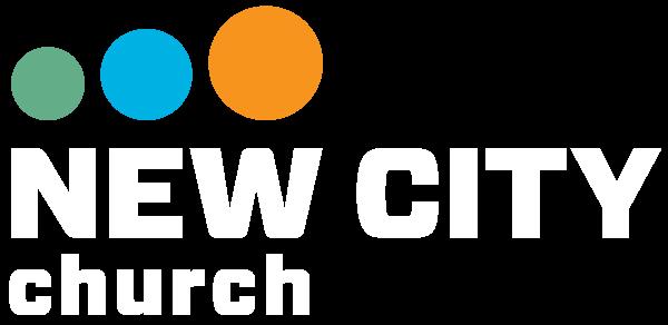 NCC_logoWhite_Web.png