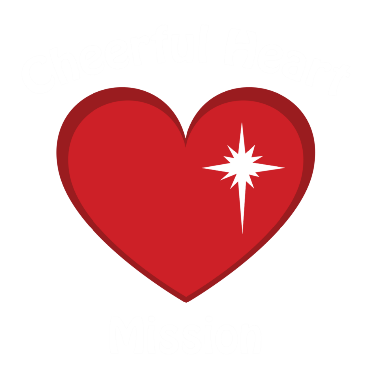 Cheerful Heart Mission