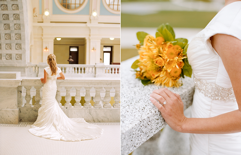 bridals7.jpg