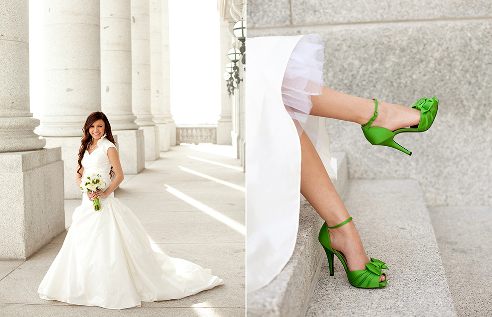 bridals8.jpg