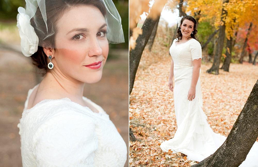 bridals15.jpg