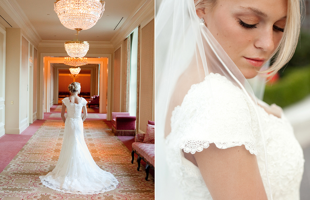 bridals13.jpg
