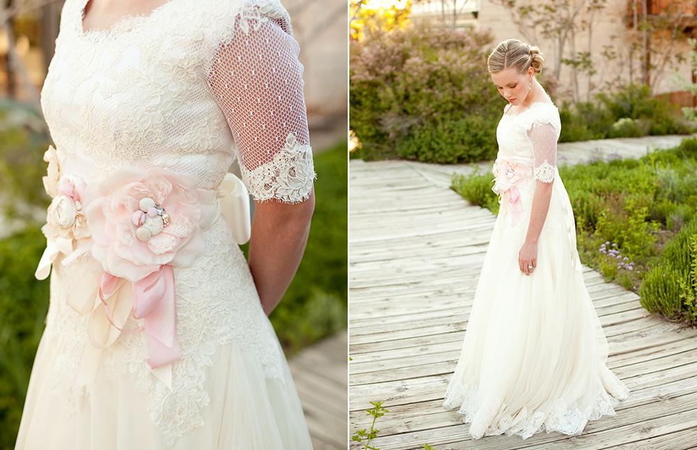bridals12.jpg