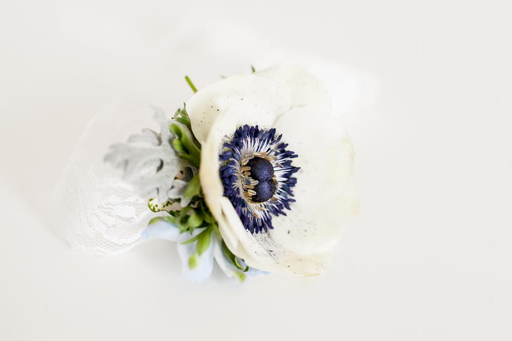 lilac13.jpg