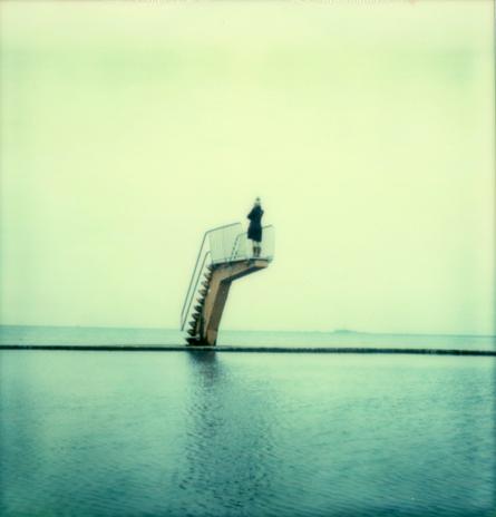 Sanstitre(Plongeoir)©ouen150dpi.jpg