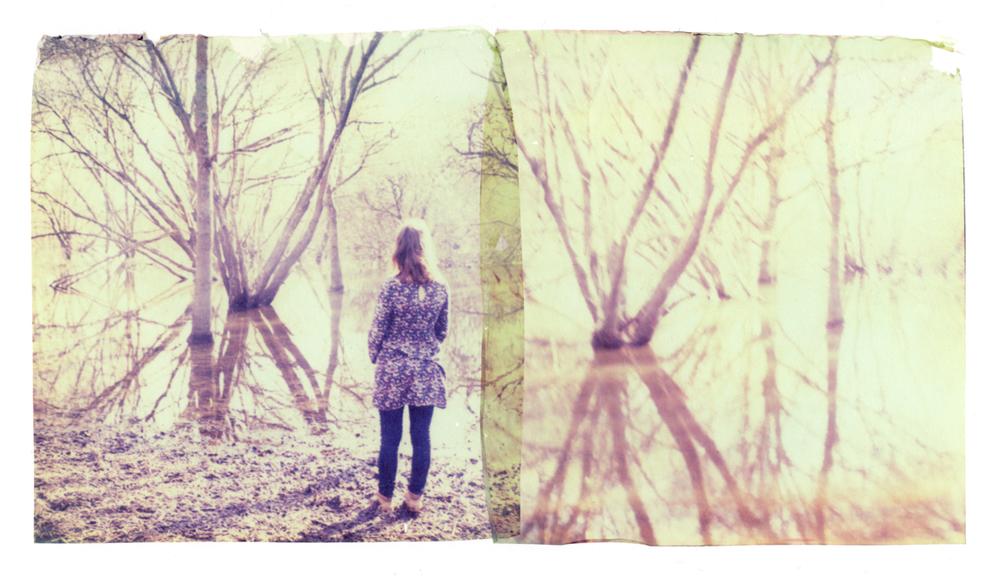 Fantasmagorie©ouen150dpi.jpg