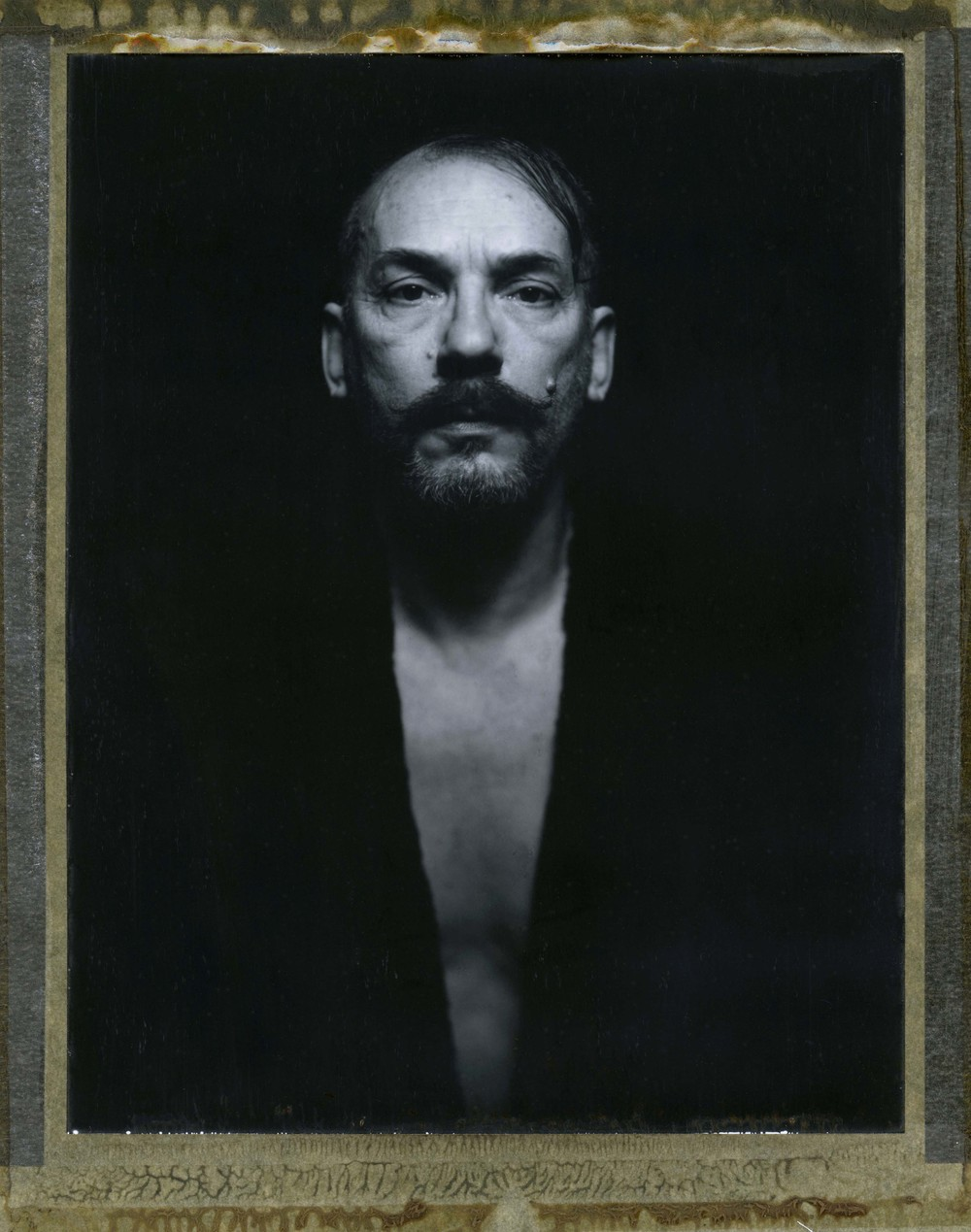 Georges-Alain-2015-Polaroïd 4x5 Film 55 (expired 04).jpg