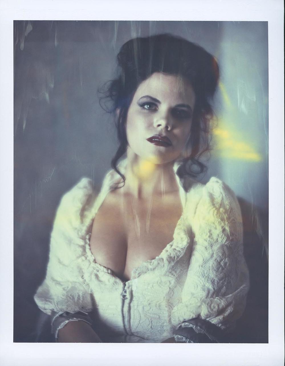 Jillian Ann Ritual VI.jpg