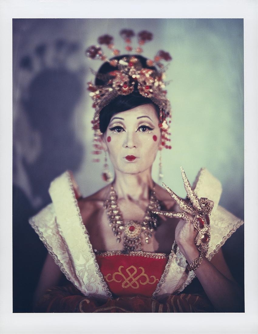 Tina Liu I WEB.jpg