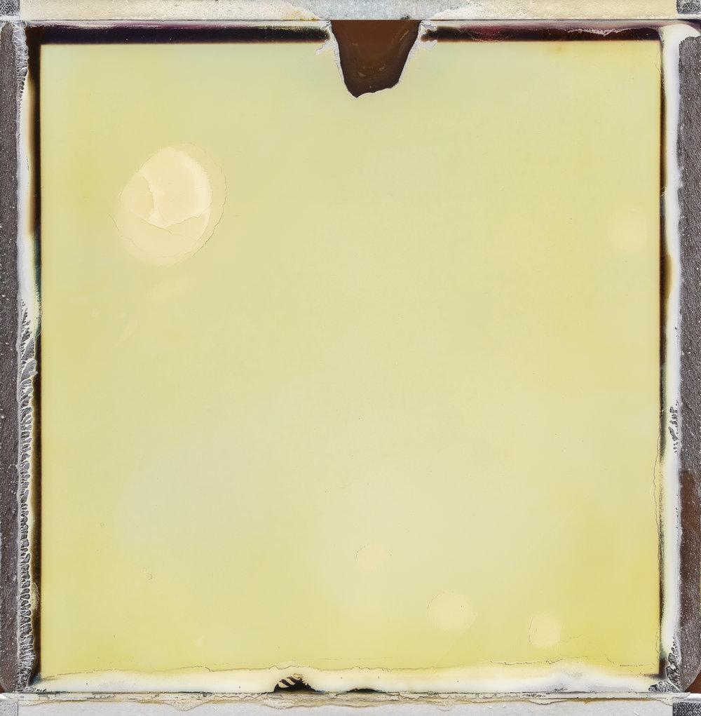 07 Desert Suns.jpg