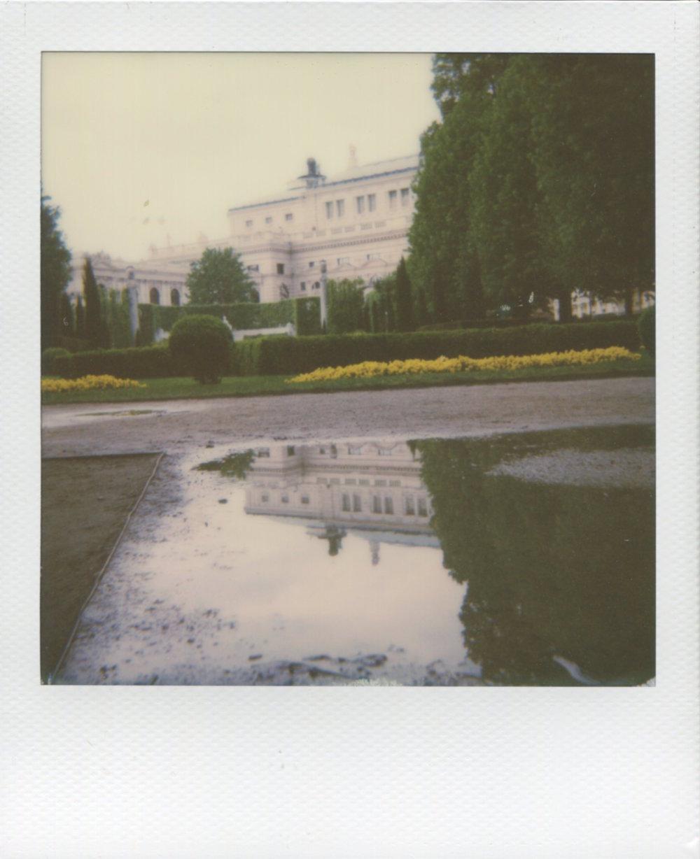 103_3.jpg