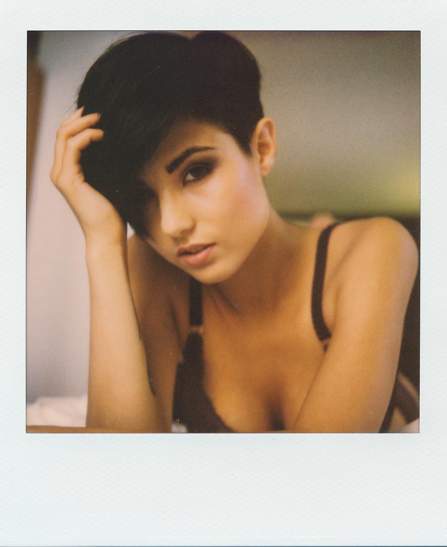 Giorgia_polaroid (5).jpg