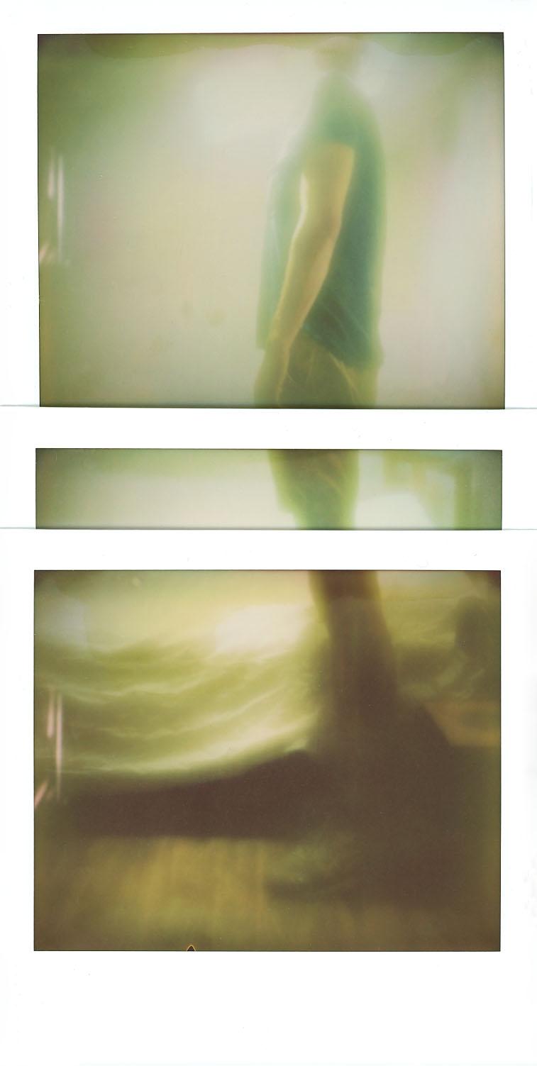 'Beyond his Horizon'' byLilian Wildeboer