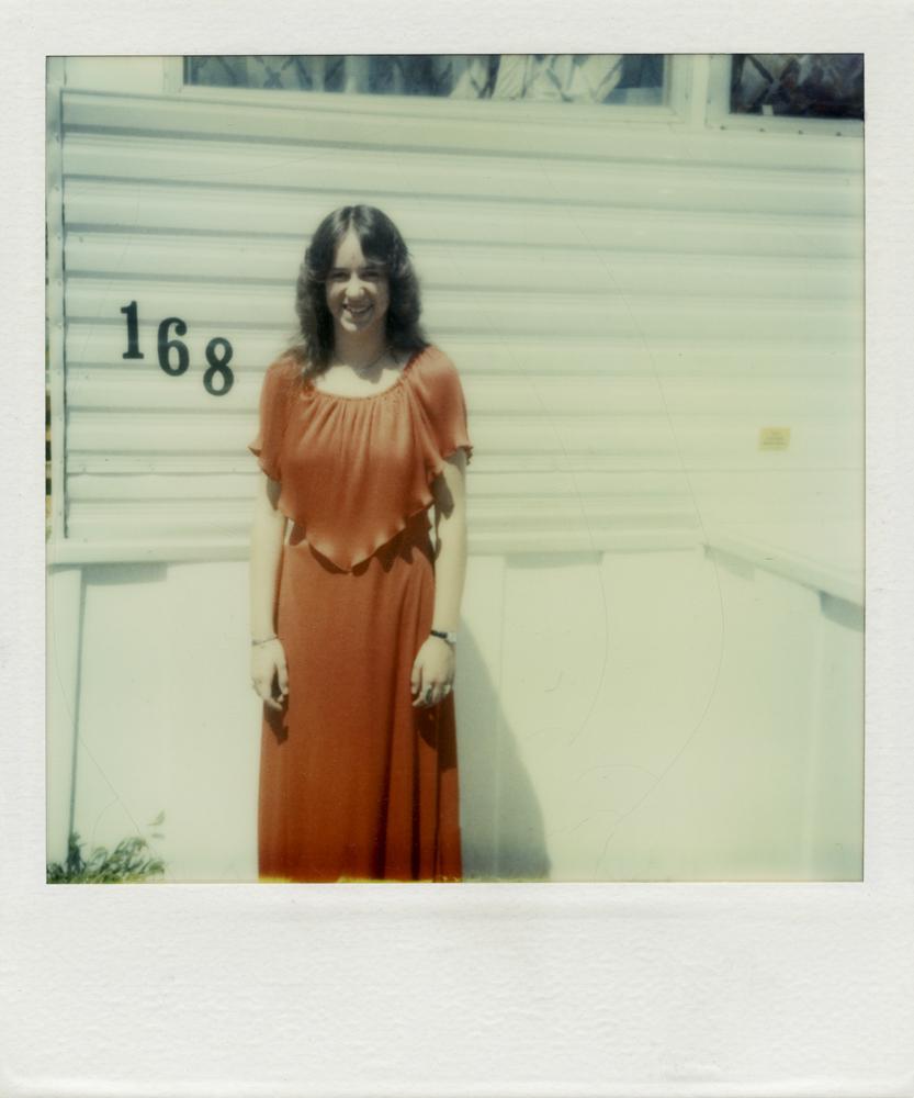 18 - 87.jpg