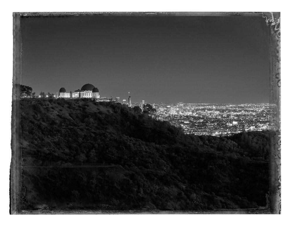 131_Griffith_Observatory_II.jpg