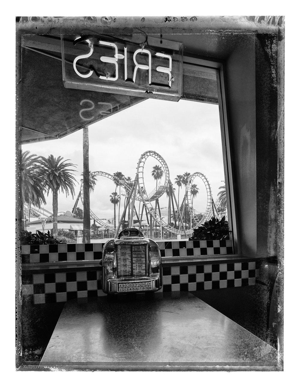 33_Coasters_Drive_In_I.jpg