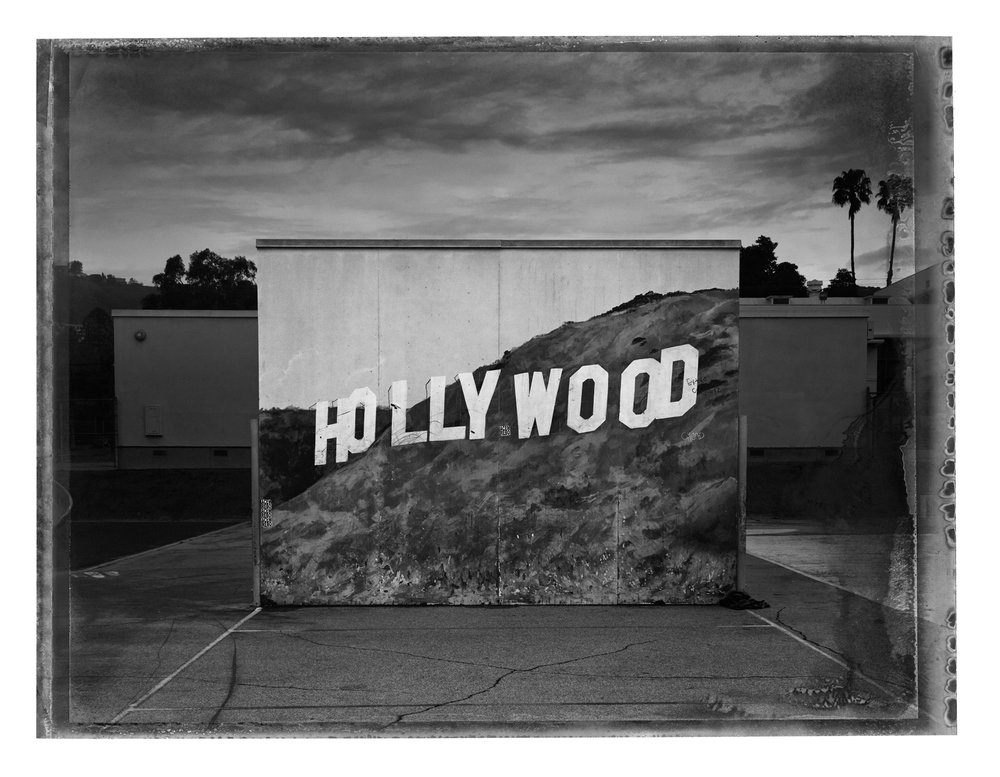 51_Hollywood_Mural.jpg