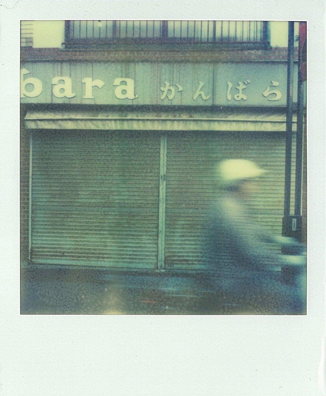 Polaroid#6 3.jpg