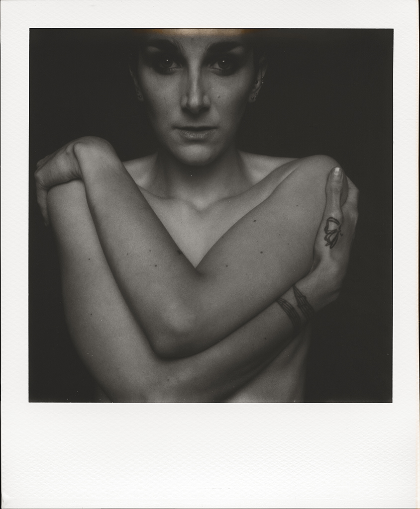 Polaroid_X-170909-0004_1024_WEB.jpg