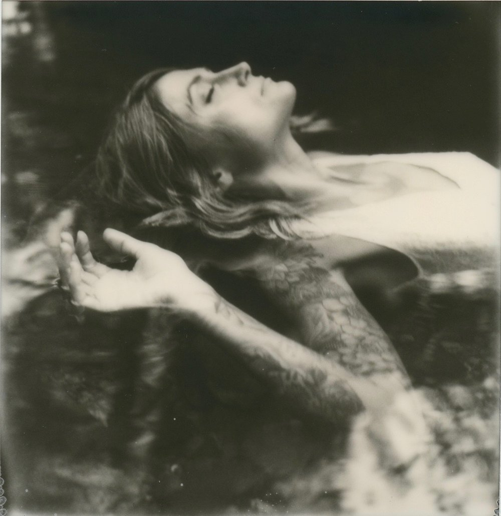 Ophelia VI.jpg