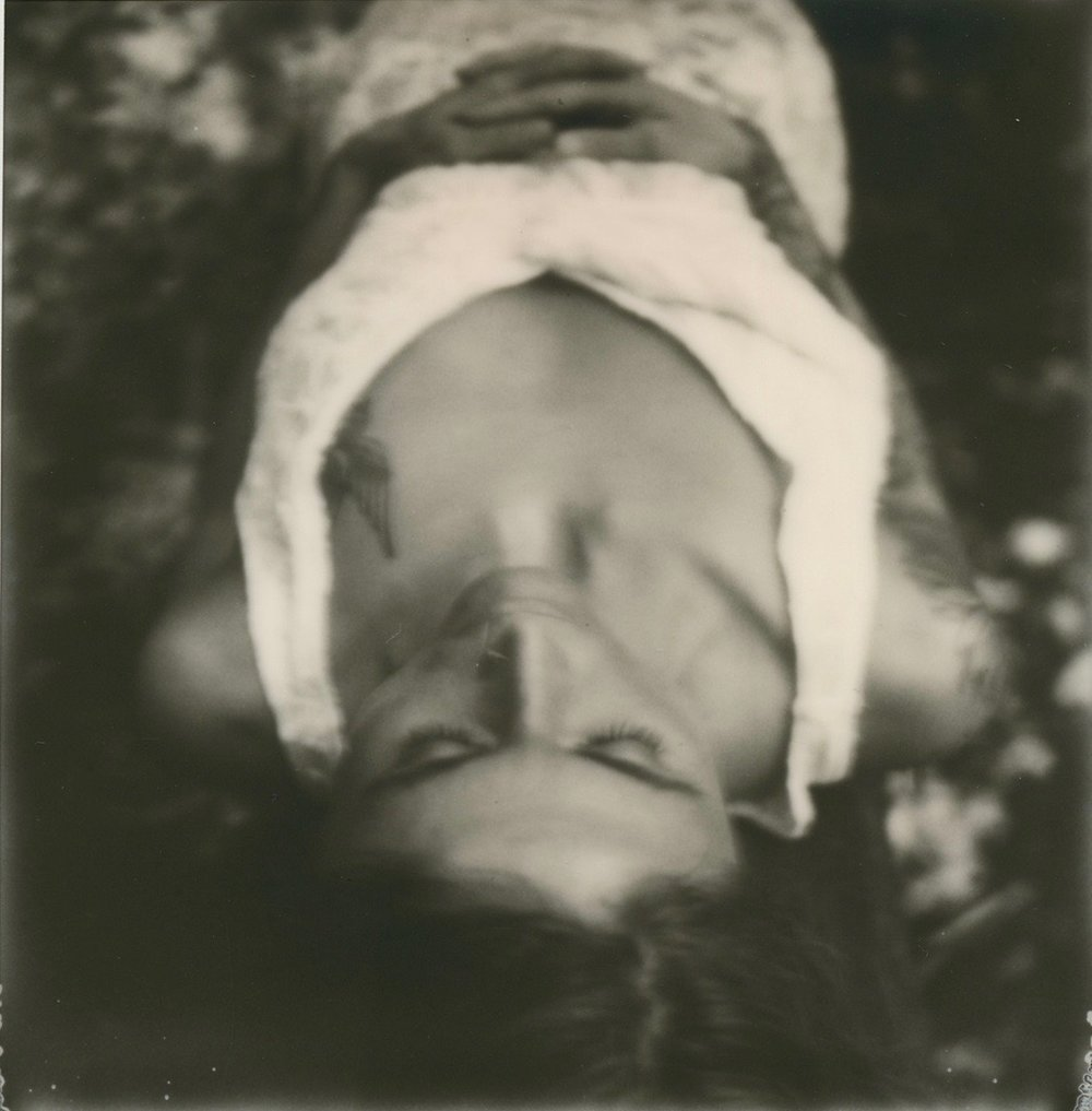 Ophelia V.jpg