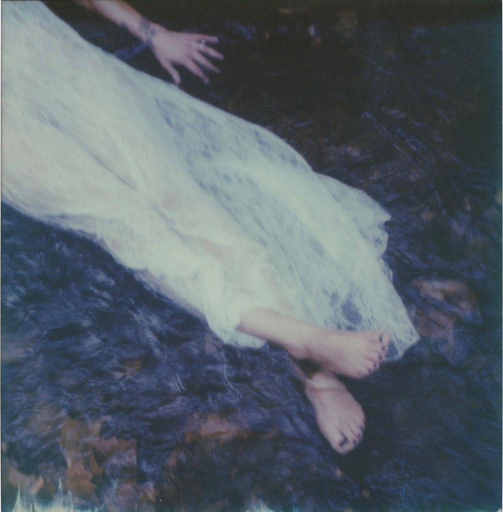Ophelia II.jpg