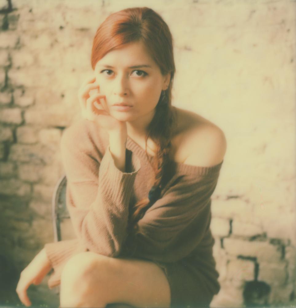 Nina_SX70_portrait.jpg
