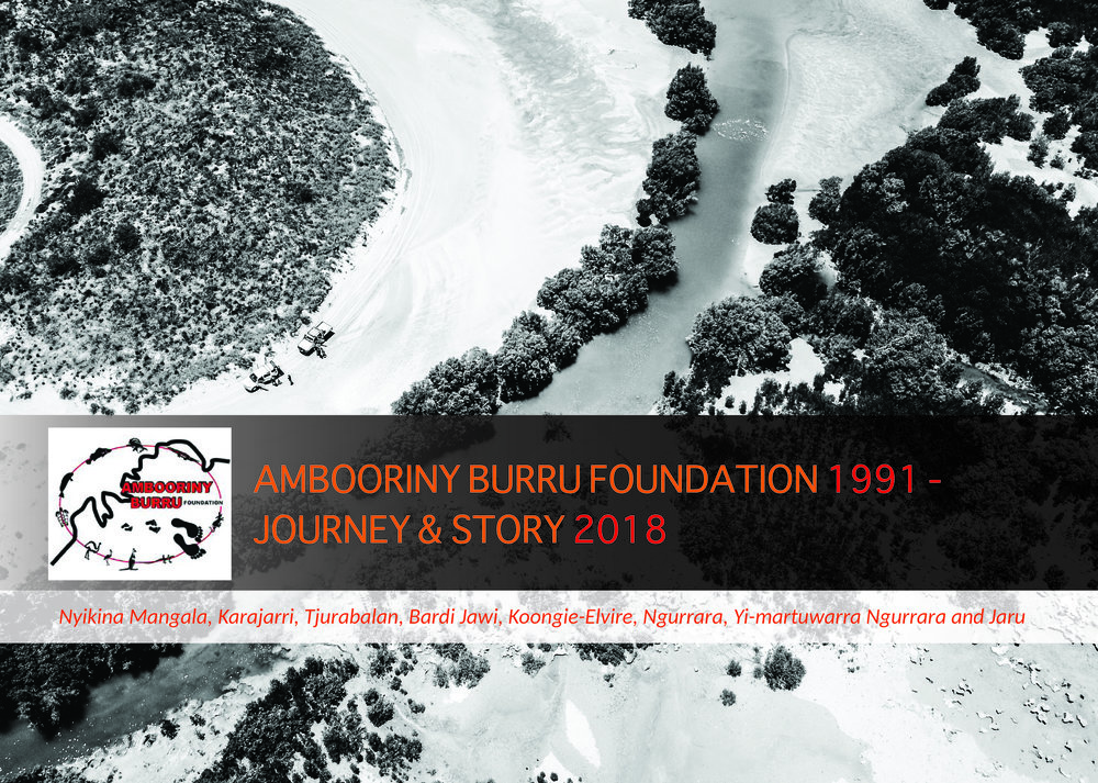 Ambooriny Burru Storybook front cover.jpg