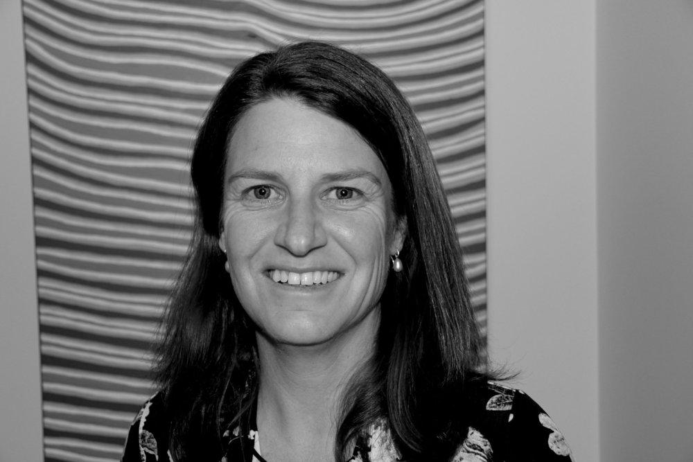 Jodie Pincini