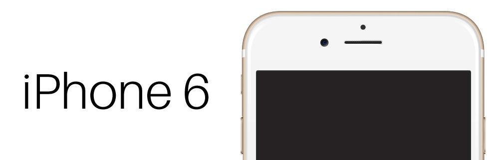 Iphone Repair White Marsh Mall