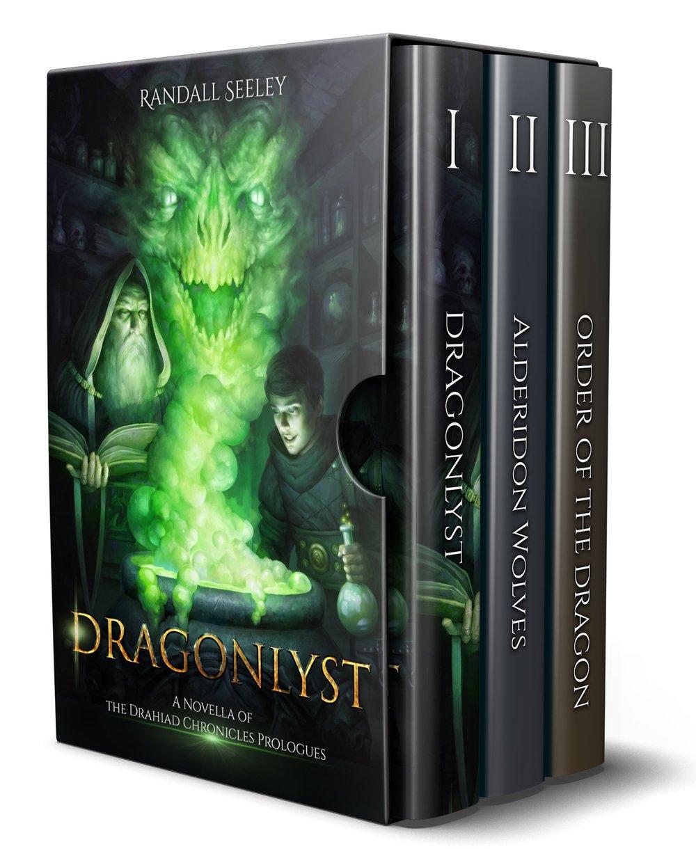 dragonlyst_mockup_3D.jpg
