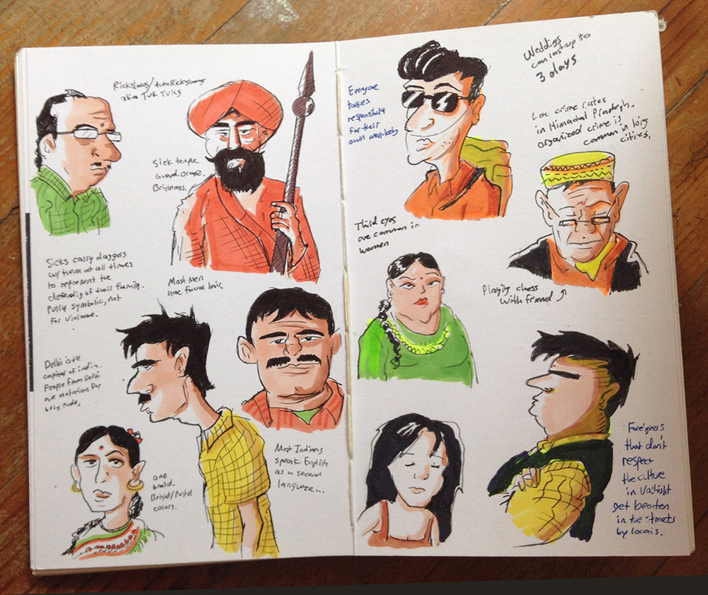 India-Sketches.jpg