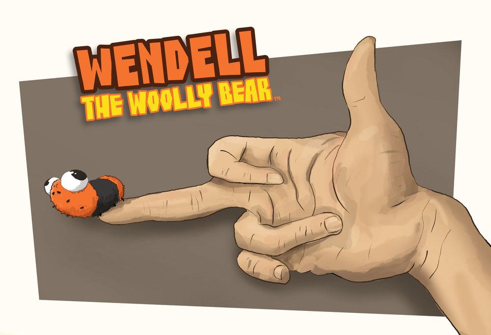 Wendell-Bird.jpg