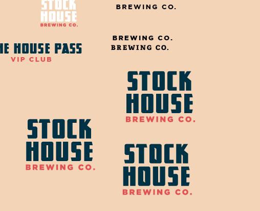 Typeface exploration