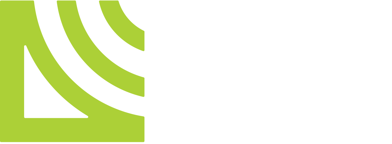 Under The Radar Graphics