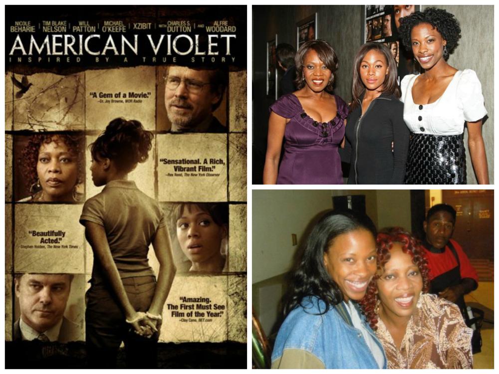 American Violet Premiere.png