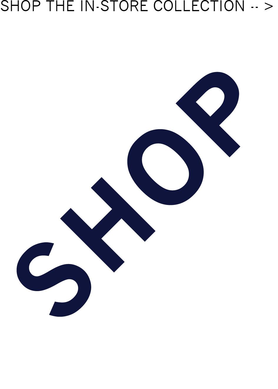 shop-click-here.jpg