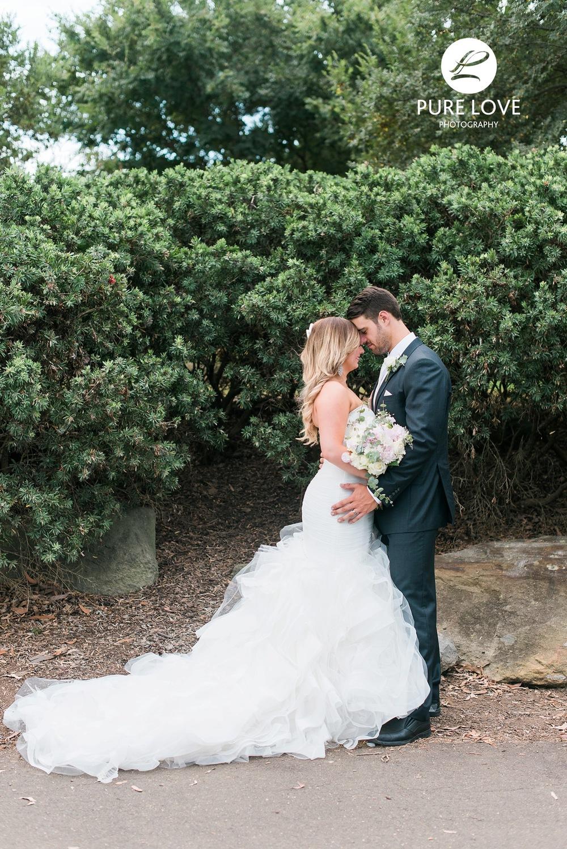 bride and groom candid photography rotorua