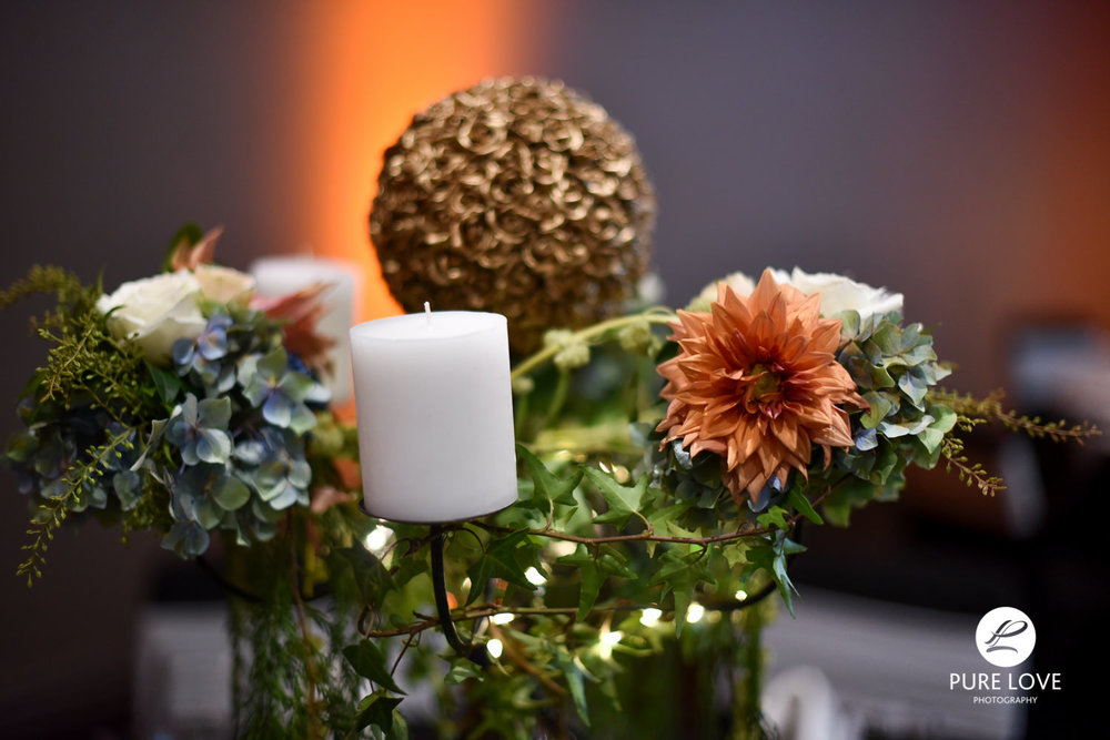 wedding flowers rotorua